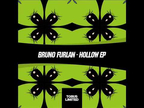 Bruno Furlan - Florest ( Original Mix )