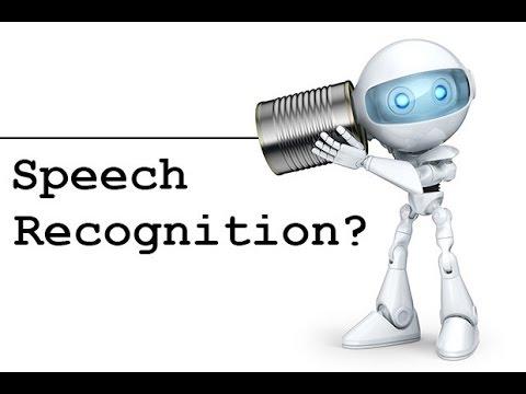 Speech Recognition In JS | JavaScript Tutorials | Web Development Tutorials