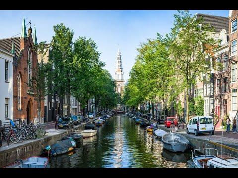 السفر إلى بلجيكا - الهجرة إلى بلجيكا إليك هذه المعلومات الهامة.