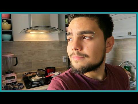 Vlog 18 Maggio! Il fratello di mio fratello non è mio fratello!! || LifeOfCesar