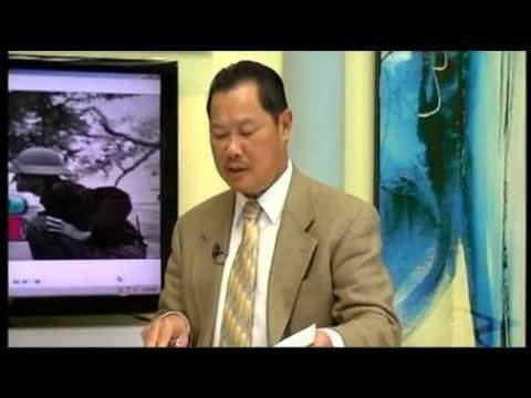 Doc Bao Vem 356