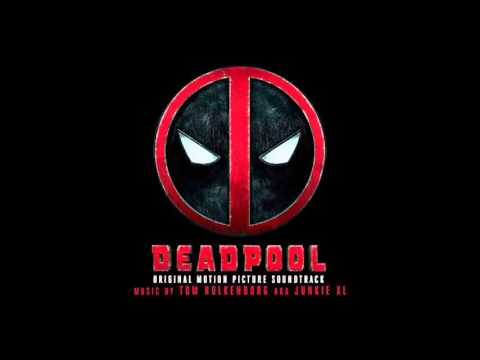 DeadPool Soundtrack-Salt N Pepa   Shoop