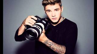 Justin Bieber - Dreams (New Song 2015 + Download)