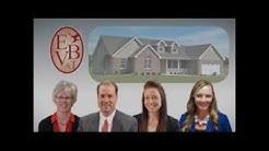 Elkhorn Valley Bank - Experienced Mortgage Lenders