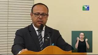 PE 43 Dr Elton Negrini