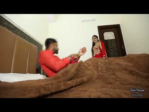 Post wedding lakhwinder weds manpreet