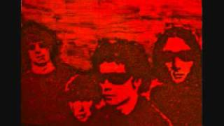 The Velvet Underground - I Love You (Demo)