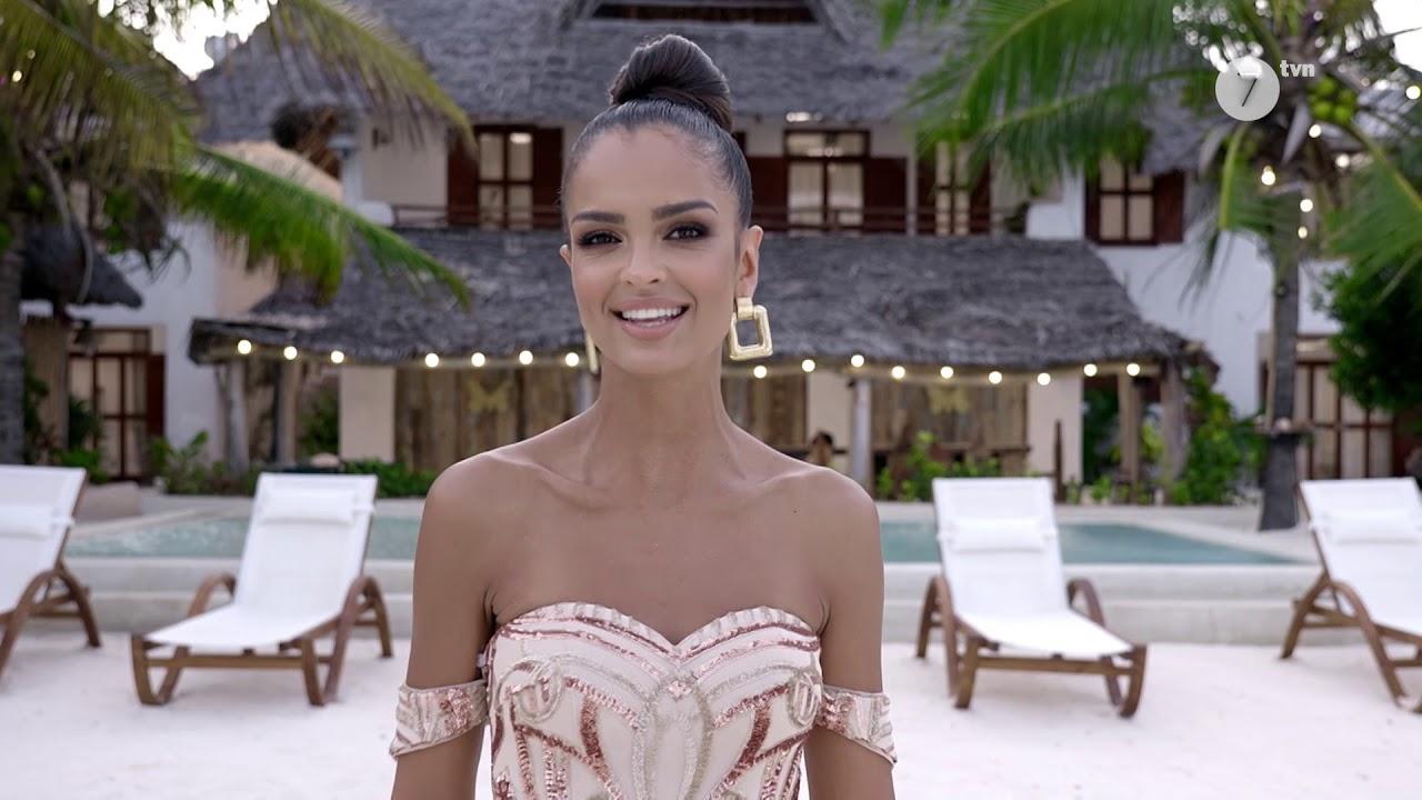 Hotel Paradise 3 - zapowiedź odcinka 1 - YouTube