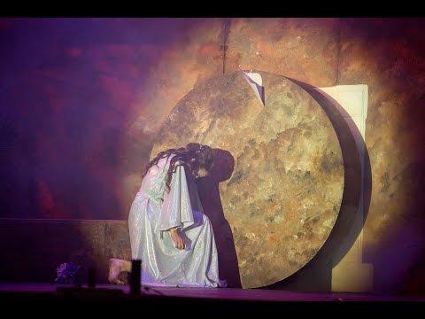 SonRise 2016 Resurrection