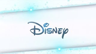 Welcome to The Walt Disney Company - A Whole New World