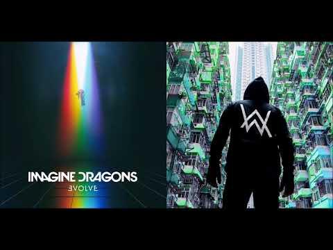 song-of-the-river---imagine-dragons-vs-alan-walker-(mashup)