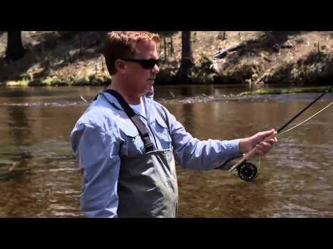 Next Stop_ Central Oregon - Fly Fishing in Oregon.mp4 Travel Video Guide -HD -TV -PG