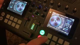 GODJ Plus Quick Tutorial Video with DJ Randy