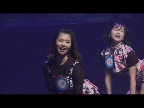 Jyp Sony Music Nizi Project Global Audition Teaser Movie 1 Youtube