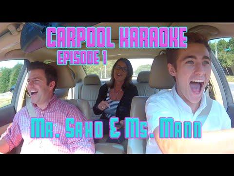 Carpool Karaoke: Providence Edition nick_stat