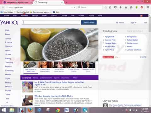 How to SEO Add Posting,Forum,Yahoo Answer