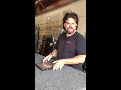 How to Repair Dual Pane Window Glass