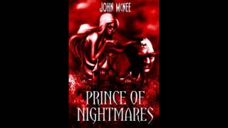 Prince of Nightmares - extract