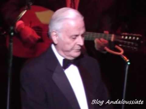 Le Blog Andaloussiate rend hommage à Samy El Maghribi: 1ère partie