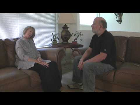 Ericksonian Hypnotherapy Fractionation