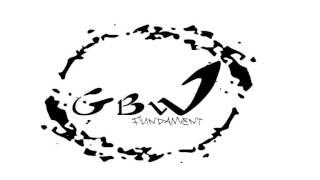 GBW - Dla Takich Jak Ty....