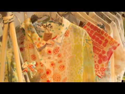 YOKOHAMA ART DEPARTMENT #01 - 2012/3/31 at Yokohama Creative Center - 05