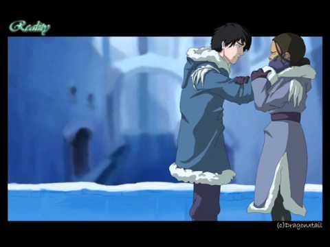 Toph The Greatest Earthbender In The World. from YouTube · Duration:  2 minutes 52 seconds