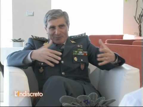 L'Indiscreto Saverio Capolupo Generale GdF 04/04/12.flv