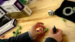 Video BCMS littleBits Tutorial download MP3, 3GP, MP4, WEBM, AVI, FLV Agustus 2018