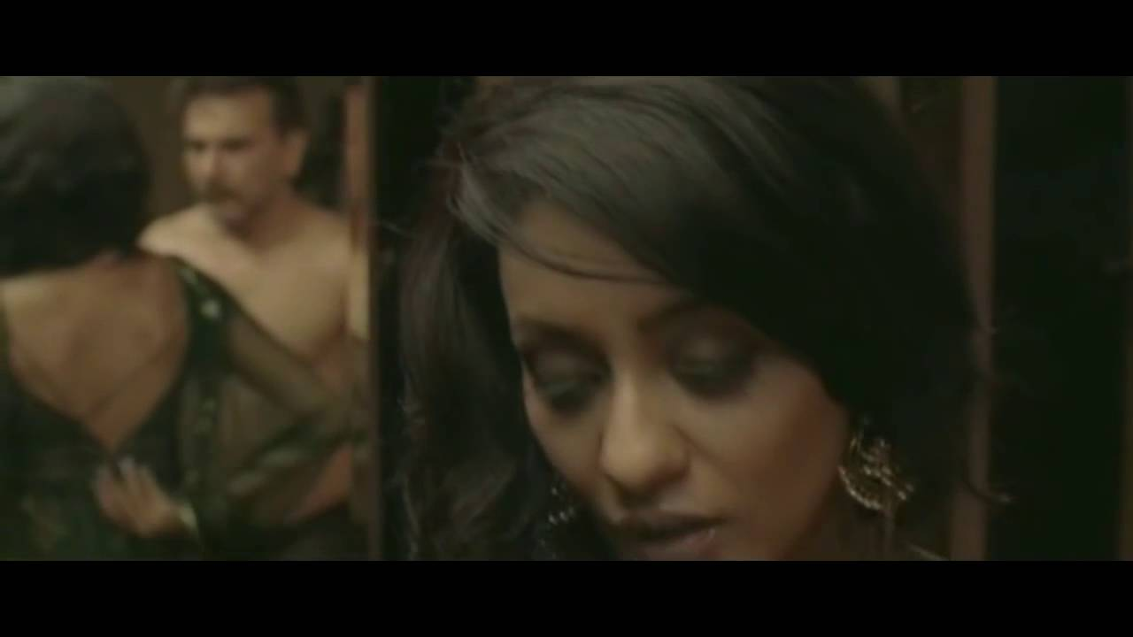 Hot bollywood sex scene