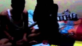 ultah arfan prayudha 2012 06 24 00 18 23 3