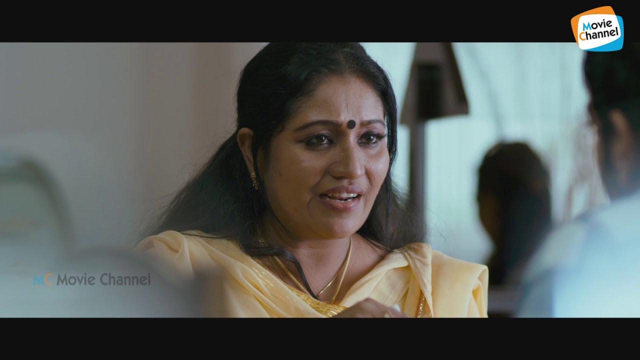 Download തസ്നിഖാൻ ലോഡ്ജ് മുറിയിൽ #വലിയഹോട്ടലൊക്കോഈപത്രാസ്സേയുള്ളൂ, കിടക്കൻസുഖംഹൈവേലോഡ്ജാ malayalam comedy