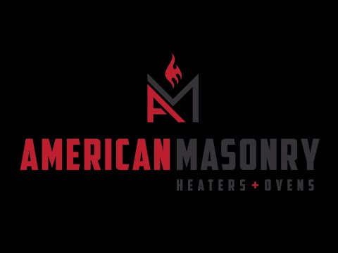 Thumbnail: The Fastest Building Masonry Heater