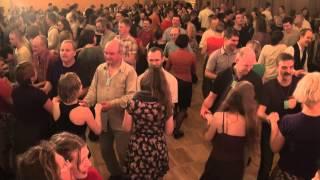 Danču nakts Ģikšos (18-19.01.2014) - 00083