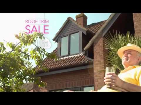 anglian home improvements june 2013 tv commercial youtube. Black Bedroom Furniture Sets. Home Design Ideas
