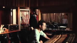 Alex Beaupain - Pacotille (Teaser)