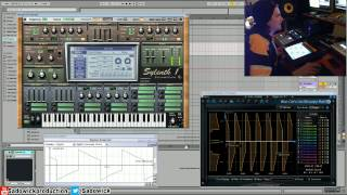 Oscillator Fundamentals 02 - Common Oscillators & Pusle Width