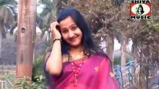 Santali Video Songs 2014 - Edi Edi Metainga | Santhali Video Album : SANTHALI HIT SONG