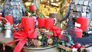 За Рождеством в Европу! Зальцбург(, 2016-08-28T20:58:12.000Z)