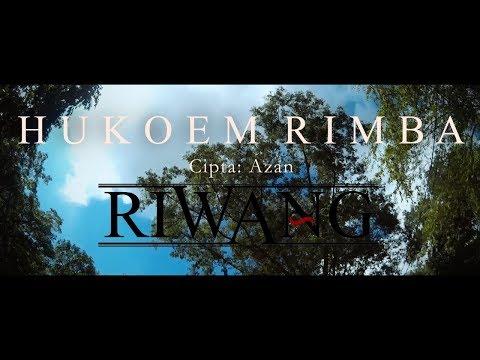 HUKOEM RIMBA | Riwang Band | Lagu Aceh Terbaru