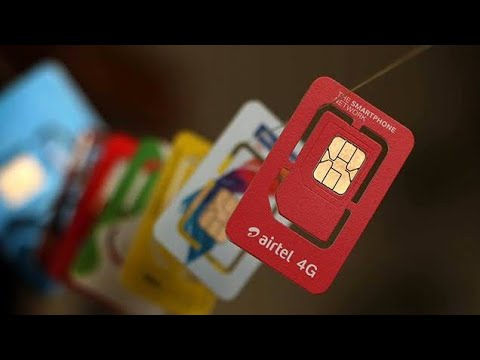 Unlimited Airtel Free Internet Trick August 2018