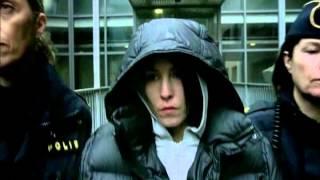 Eritern.com - Девушка, которая взрывала воздушные замки (Королева воздушного замка)  2009 - трейлер