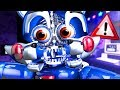 Finding the funtime candy animatronic fnac mod five nights at candy s remastered mp3