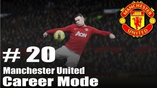 Video FIFA 13 : Manchester United Career Mode - Season 1 - Part 20 download MP3, 3GP, MP4, WEBM, AVI, FLV Desember 2017