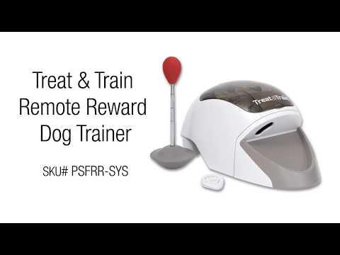 premier-treat-and-train-remote-reward-dog-trainer-at-j&j-dog-supplies