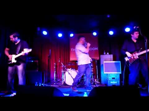 The Green Brothers - Half Moon Putney