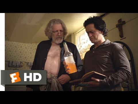 Hellbenders 2012  Sin Quota  310  Movies