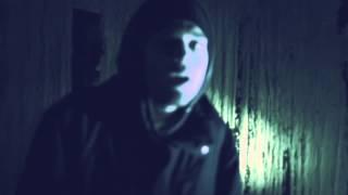 D-Fekt & JK Indeed - Tick (Grasime Remix)