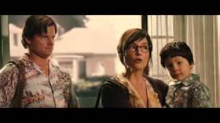 Diary of a Wimpy Kid: Rodrick Rules -- Official Trailer 2011