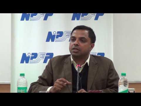 The Politics of Public Interest Litigation in Post-Emergency India, Anuj Bhuwania